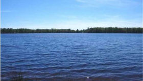 29889 Pike Lake Rd, Toivola, MI 49965