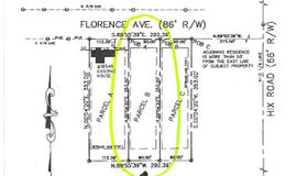 0 Florence (lot b), Westland, MI 48185