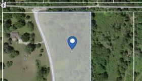 79922 Scottish Hills, Bruce, MI 48065