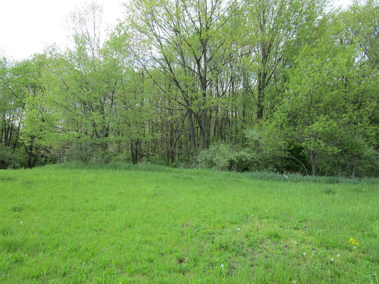 35 Arapaho TRL, Coldwater, MI 49036 is now new to the market!