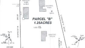 1418 West Carleton, Adrian, MI 49221
