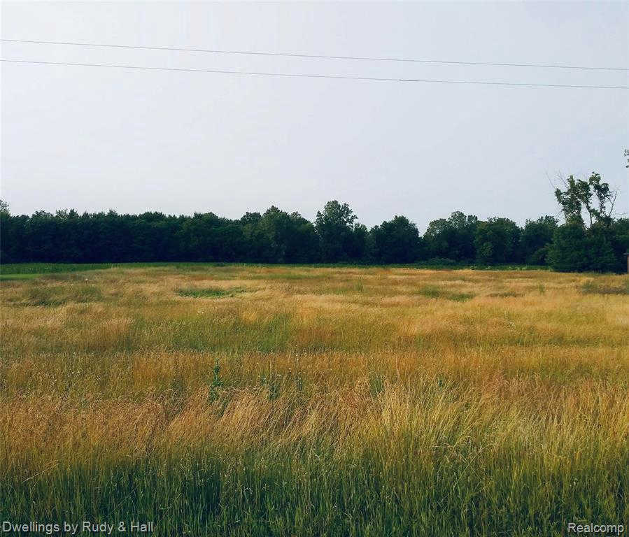 Another Property Sold - 0 South Stony Creek Rd, Carleton, MI 48117