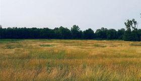 0 South Stony Creek Rd, Carleton, MI 48117