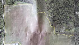 5859 Cousineau Rd, Lachine, MI 49753