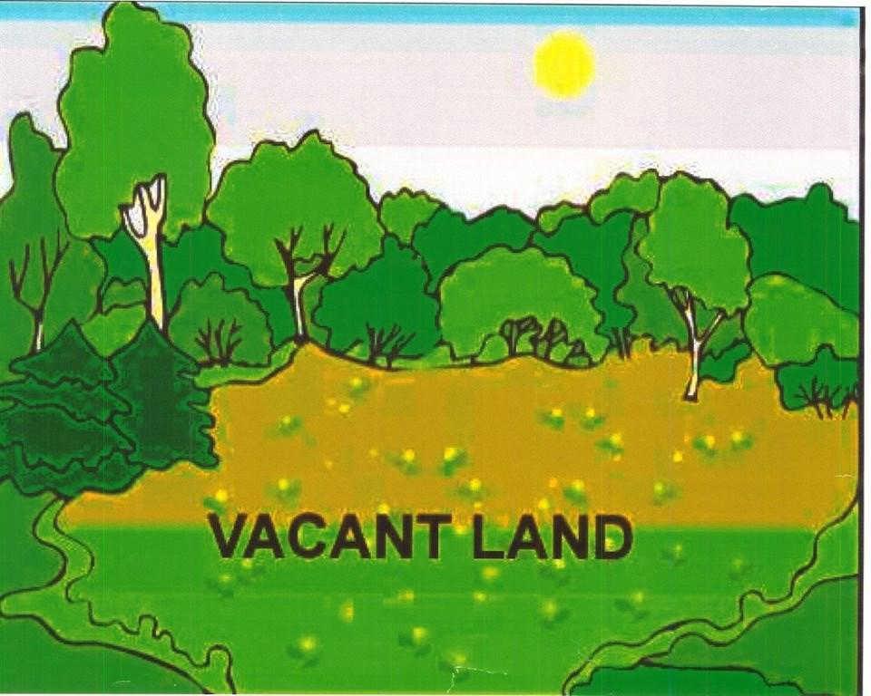 63900 Mound Road, Washington twp, MI 48095 now has a new price of $249,900!
