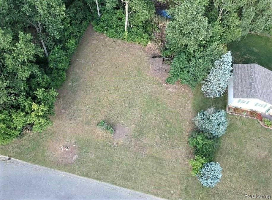Another Property Sold - Sherstone, Orion, MI 48359