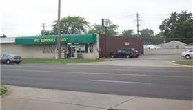 30123 Harper Ave, St. Clair Shores, MI 48082