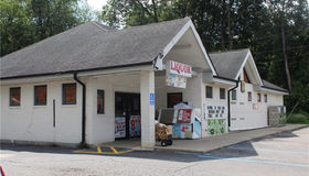 30000 Jefferson Ave, Harrison Township, MI 48045