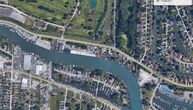 30550 North North River Rd, Harrison Township, MI 48045
