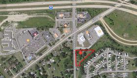 4325 Elms Rd., Swartz Creek, MI 48473