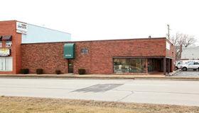 24706 Michigan Ave, Dearborn, MI 48124