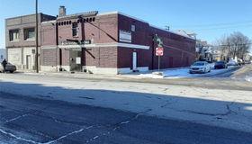 8651 Mount Elliott St, Detroit, MI 48211