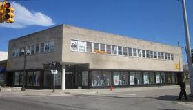 13365 Michigan Ave Unit 213, Dearborn, MI 48126