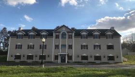 1400 East Davisburg Rd, Holly, MI 48442