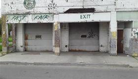 16101 Plymouth Rd, Detroit, MI 48227