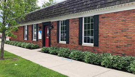 17770 Mack, Grosse Pointe, MI 48230