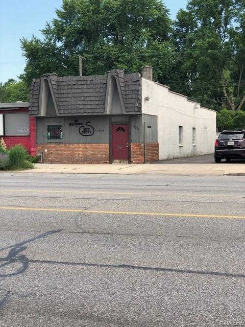 Another Property Sold - 19236 Grand River Ave, Detroit, MI 48223