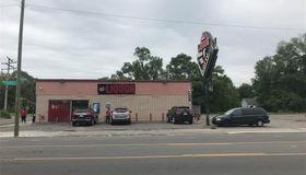 8101 Fenkell, Detroit, MI 48238