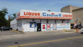 7120 West Mcnichols Rd, Detroit, MI 48221