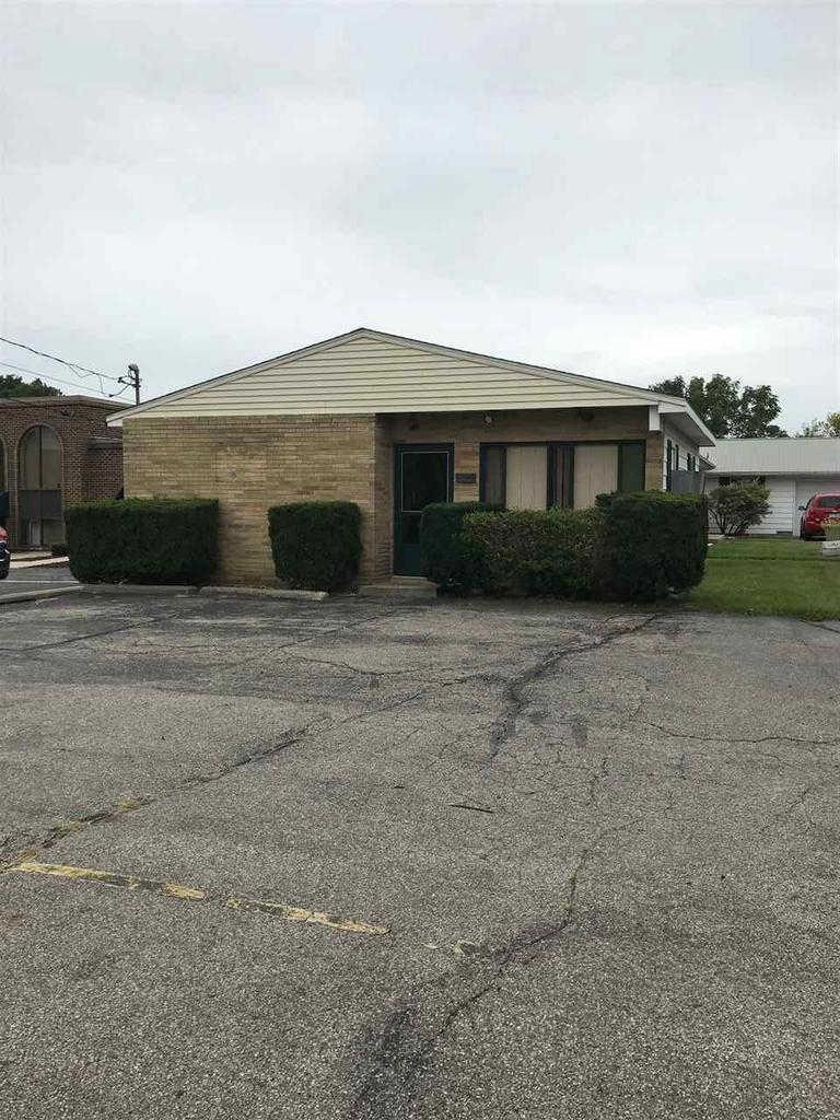 Another Property Sold - 1193 Bristol, Flint, MI 48507