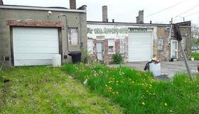 16109 Plymouth Rd, Detroit, MI 48227