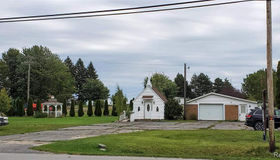 2527 South Van Dyke Rd, Marlette, MI 48453