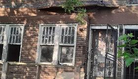 1552 Gray St, Detroit, MI 48215