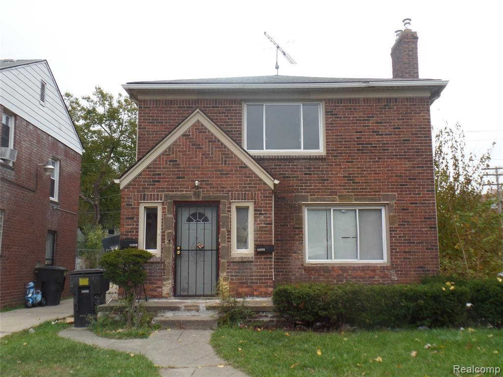 Another Property Sold - 18200 Appoline St, Detroit, MI 48235