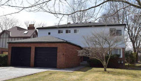 347 Saint Clair, Grosse Pointe, MI 48230