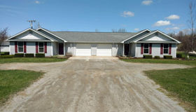 Birch Run Rd, Millington, MI 48746