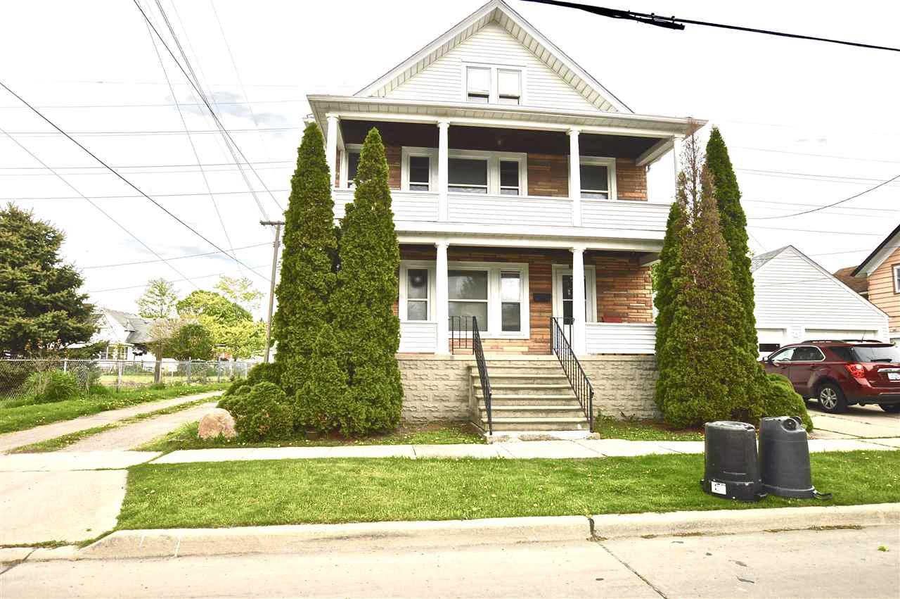 Another Property Sold - 219 Navarre, Monroe, MI 48161