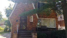 9100 Birwood St, Detroit, MI 48204