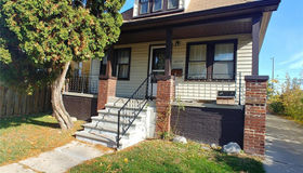 6890 Ashton Ave, Detroit, MI 48228
