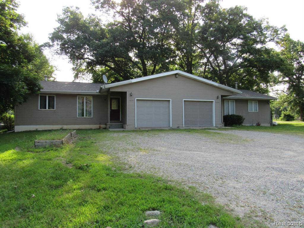Another Property Sold - 7493 Pinckney Rd, Pinckney, MI 48169