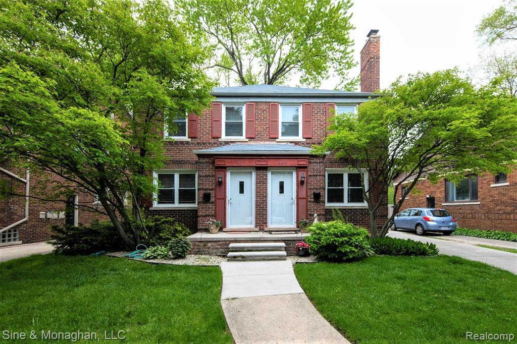 Another Property Sold - Neff Rd, Grosse Pointe, MI 48230