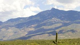 14888 E Diamond F Ranch Place #l-266, Vail, AZ 85641