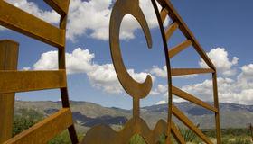 15030 E Triangle Z Ranch Place #l-219, Vail, AZ 85641
