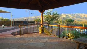 15065 E Triangle Z Ranch Place #l-216, Vail, AZ 85641