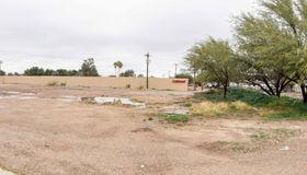 6657 E Calle Alegria, Tucson, AZ 85715