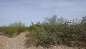 O No Address Assigned #lot 4, Sahuarita, AZ 85629