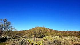 Az-Highway 79, Tucson, AZ 85739