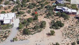 12410 N LA Canada Drive, Oro Valley, AZ 85755