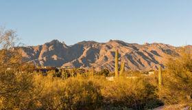 4424 N Hacienda Del Sol Road #241, Tucson, AZ 85718
