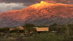 14668 E Circle L Ranch Place #370, Vail, AZ 85641