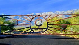 8375 S Tumbling R Ranch Place #l-164, Vail, AZ 85641