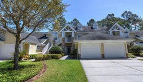 110 N Champions Way #512, St Augustine, FL 32092-2736