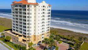 917 1st St S #402, Jacksonville Beach, FL 32250