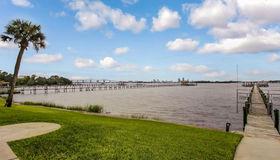 2280 Shepard St #106, Jacksonville, FL 32211