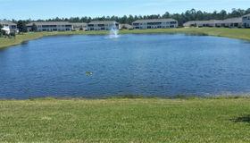 11957 Surfbird Cir #45e, Jacksonville, FL 32256
