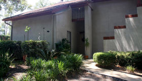 601 Clubhouse CT #601, Jacksonville, FL 32256